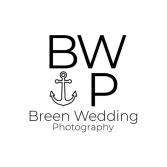 Breen Wedding Photography