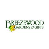 Breezewood Gardens & Gifts