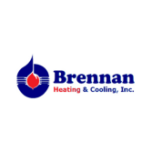 Brennan Heating & Cooling, Inc.