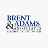 Brent Adams & Associates
