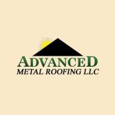 Advanced Metal Roofing LLC