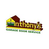 Anthony's Garage Door Service, Inc.