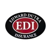 Edward Dutra Insurance