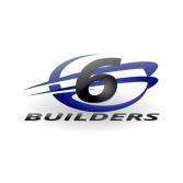G6 Builders
