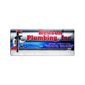 Henson Plumbing, Inc.