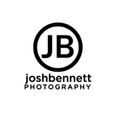 Josh Bennett Photo + Video