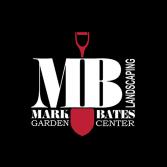 Mark Bates Lawn and Garden Center