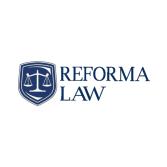 Reforma Law