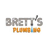 Brett's Plumbing