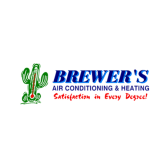 Brewers Air Conditioning & Heating