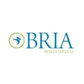 BRIA Health Services