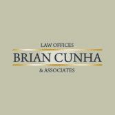 Law Offices Brian Cunha & Associates