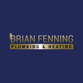 Brian Fenning Plumbing & Heating