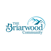 Briarwood Continuing Care Retirement Community