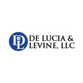 De Lucia & Levine, LLC