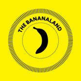 The Bananaland
