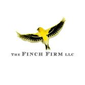 The Finch Firm, LLC