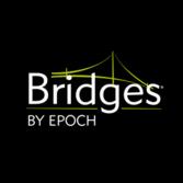 Bridges by EPOCH at Westford