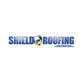 Shield Roofing & Construction LLC