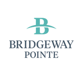 Bridgeway Pointe