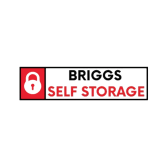 Briggs Self Storage