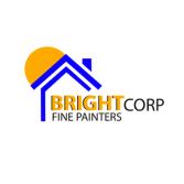 Bright Corp. Fine Painters