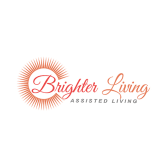 Brighter Living Assisted Living