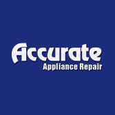 Accurate Appliance Repair