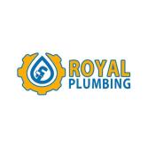 Royal Services Inc