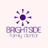 Brightside Family Dentistry