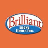 Brilliant Epoxy Floors Inc.