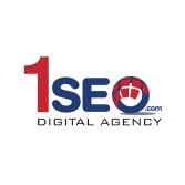 1SEO.com Digital Agency