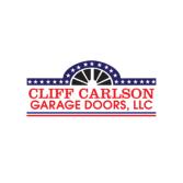 Cliff Carlson Garage Doors, LLC