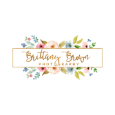 Brittany Brown Photography, LLC