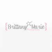 Brittany Marie Photography