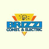 Brizzi Const. & Electric