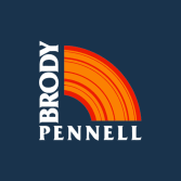 Brody-Pennell Heating & Air Conditioning