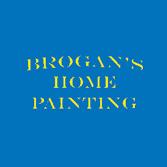 Brogan's Home Painting
