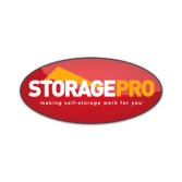 Brokaw Self Storage Llc