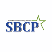 Small Business Consulting Practice