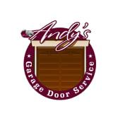 Andy's Garage Door Service Inc.