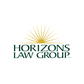 Horizons Law Group
