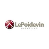 LePoidevin Marketing