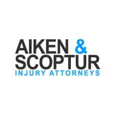 Aiken & Scoptur