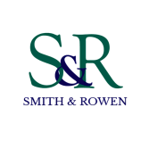 Smith & Rowen