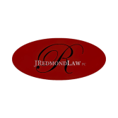 J. Redmond Law, PC