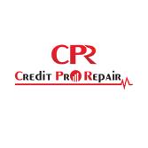 Credit Pro Repair