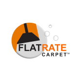 Flat Rate Carpet