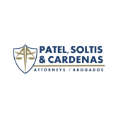 The Law Offices of Patel, Soltis & Cardenas