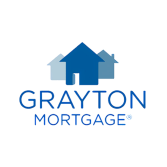 Grayton Mortgage